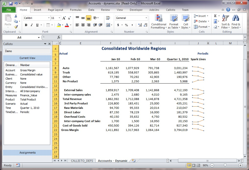personal income statement template excel .